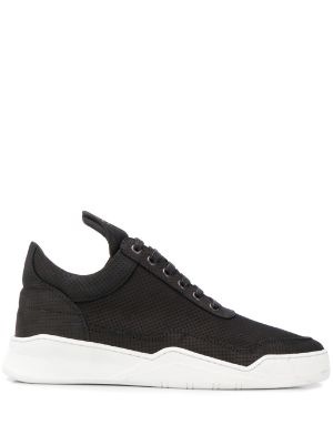 c59fc7a5f92c45 Filling Pieces – Herrenmode – Farfetch