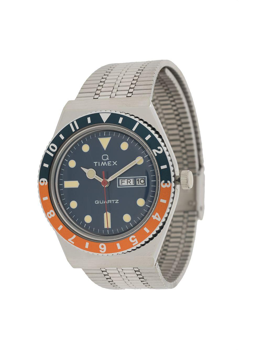 TIMEX наручные часы Q Diver от TIMEX